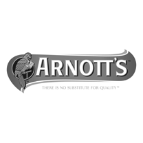 arnotts-logo-black-and-white