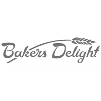 bakers-delight-logo-black-and-white