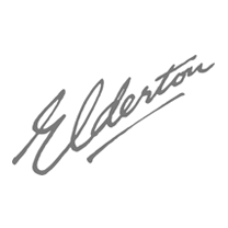 elderton-logo-black-and-white