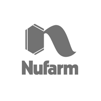 nufarm-logo-black-and-white