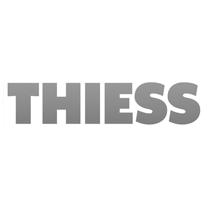 thiess-logo