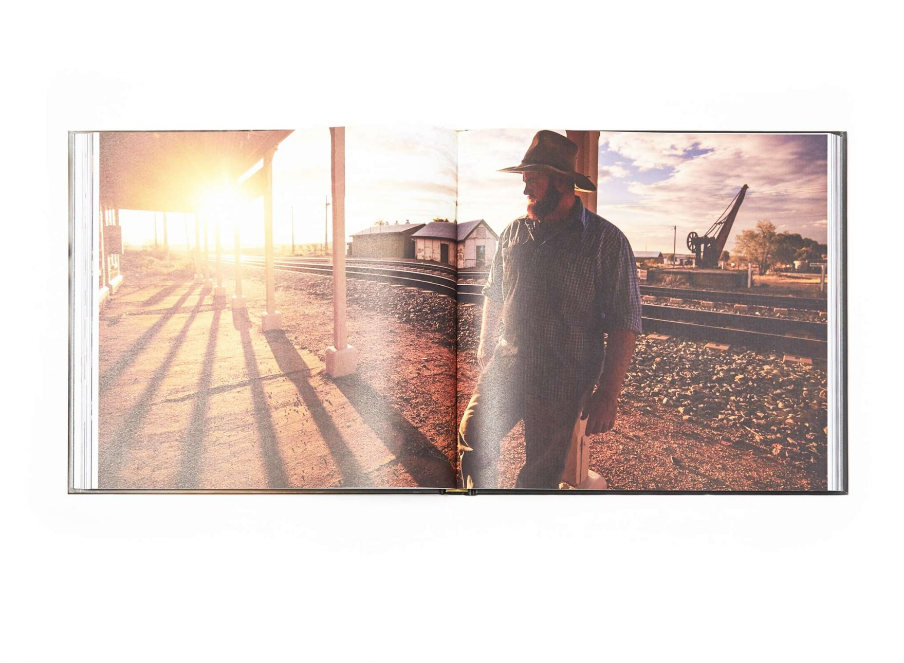 akubra-open-book-photograph-of-man