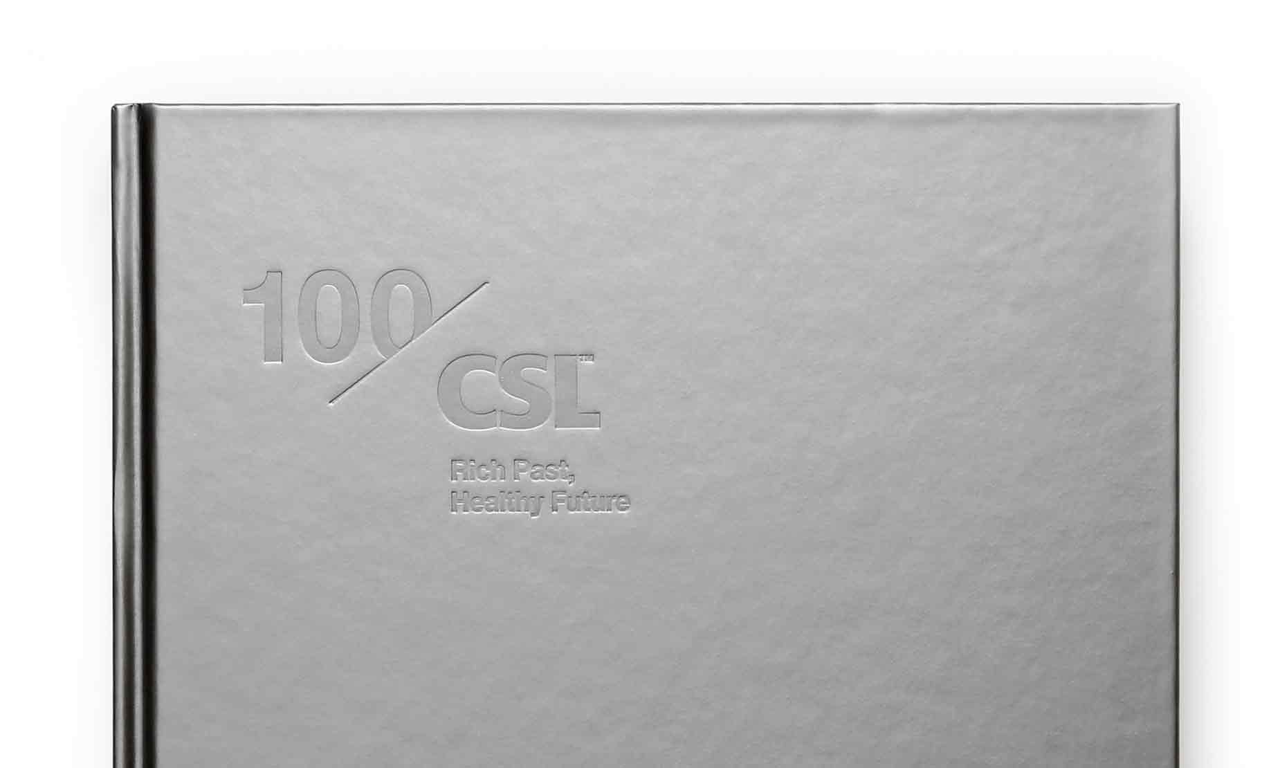 csl-book-cover-grey-cropped